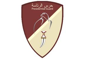 Al Rumaithy Establishment